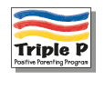 Triple P Offers Free Parent Help