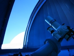 Year 3 Adventures at the Planetarium and Mt Coot-tha